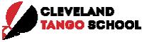 Cleveland Tango