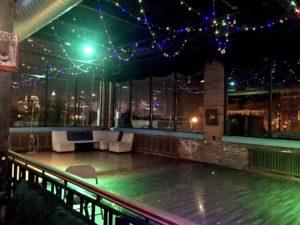 (CTS) Tango LVL 1.5: Cross System @ Viva Dance Studio | Cleveland | Ohio | United States
